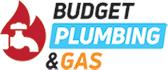 Budget Plumbing & Gas – Adelaide Plumber